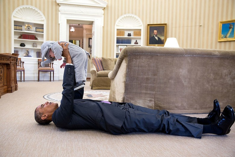 Pictures-President-Obama-Babies03