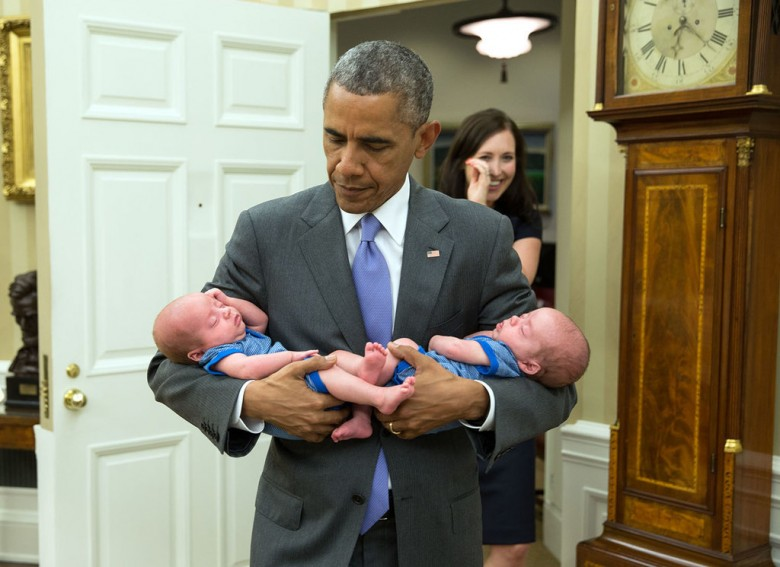 Pictures-President-Obama-Babies04
