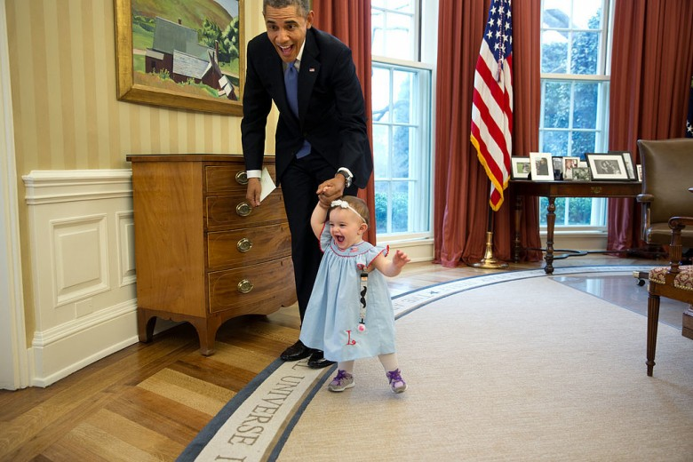 Pictures-President-Obama-Babies06