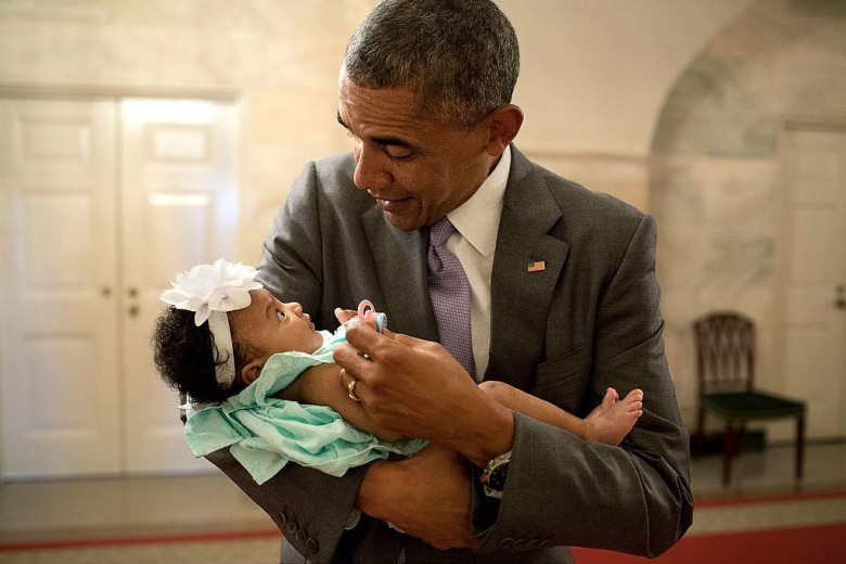 Pictures-President-Obama-Babies09