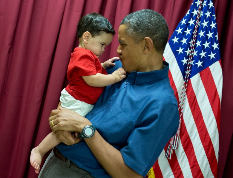 Pictures-President-Obama-Babies11