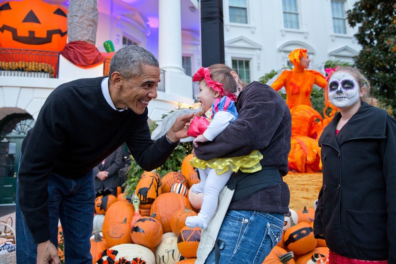 Pictures-President-Obama-Babies12