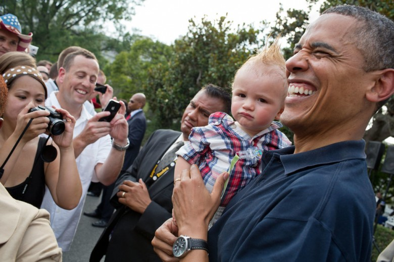 Pictures-President-Obama-Babies13