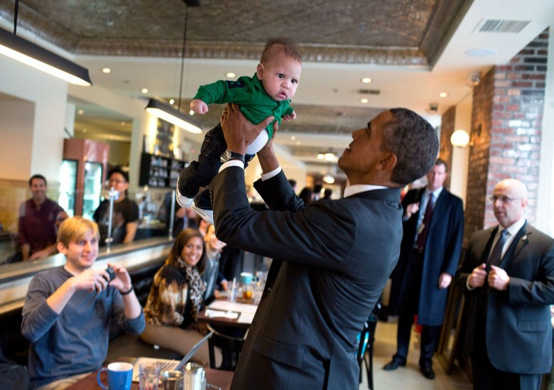 Pictures-President-Obama-Babies14