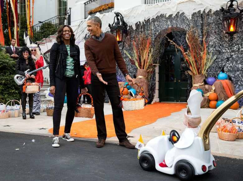 Pictures-President-Obama-Babies15