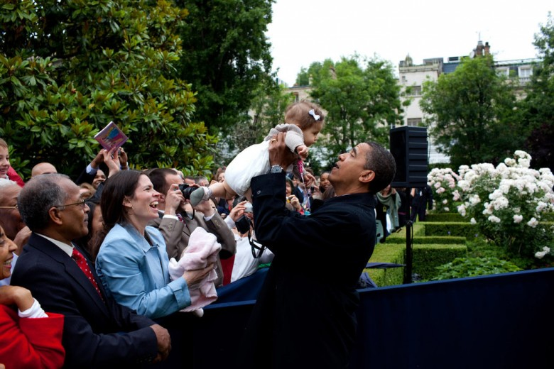 Pictures-President-Obama-Babies16