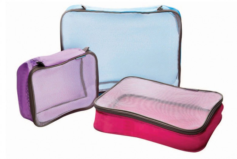 ah41pc91-front-pink-purple-blue