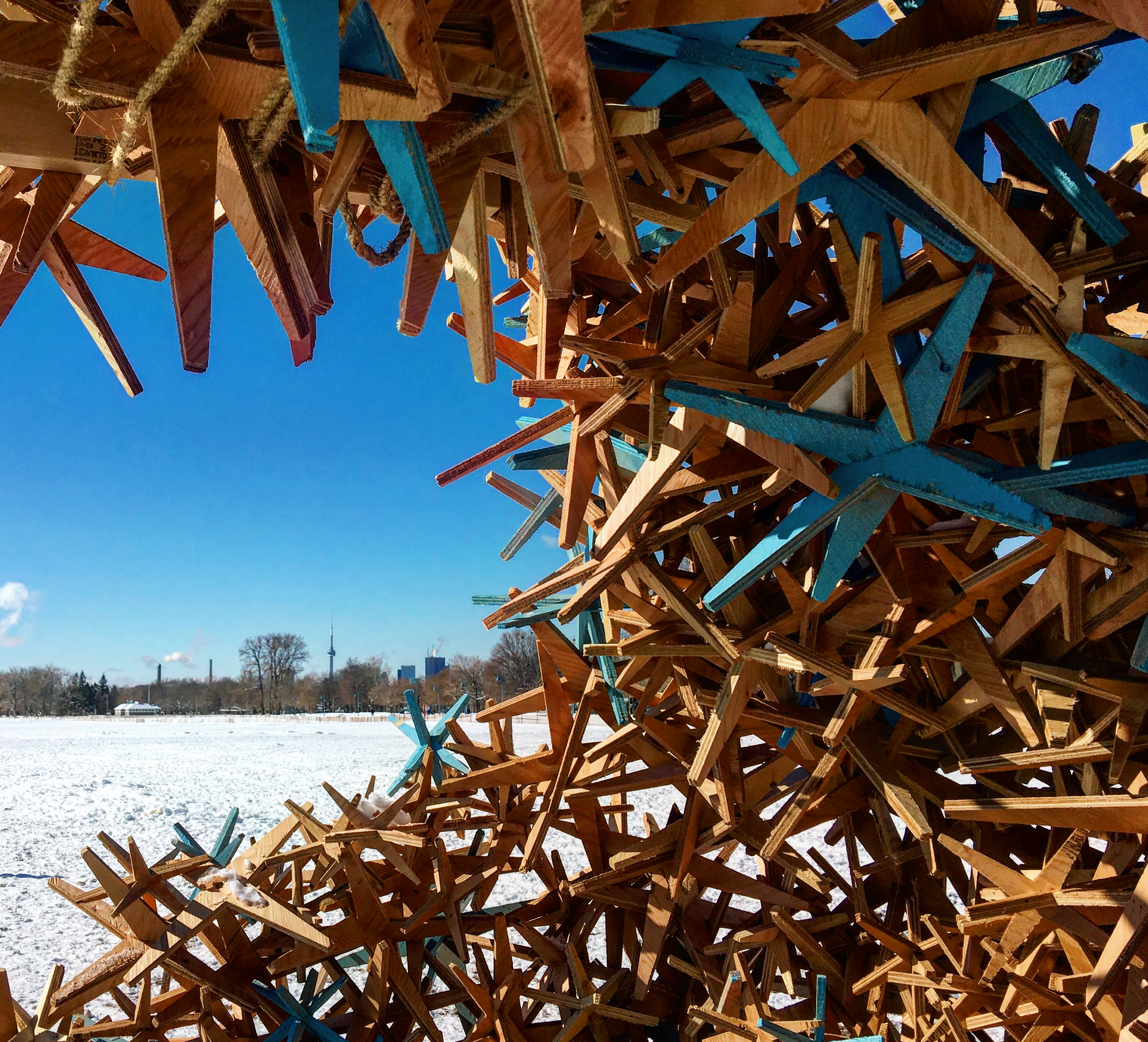 Nine Unexpected Things To Do During March Break In Toronto