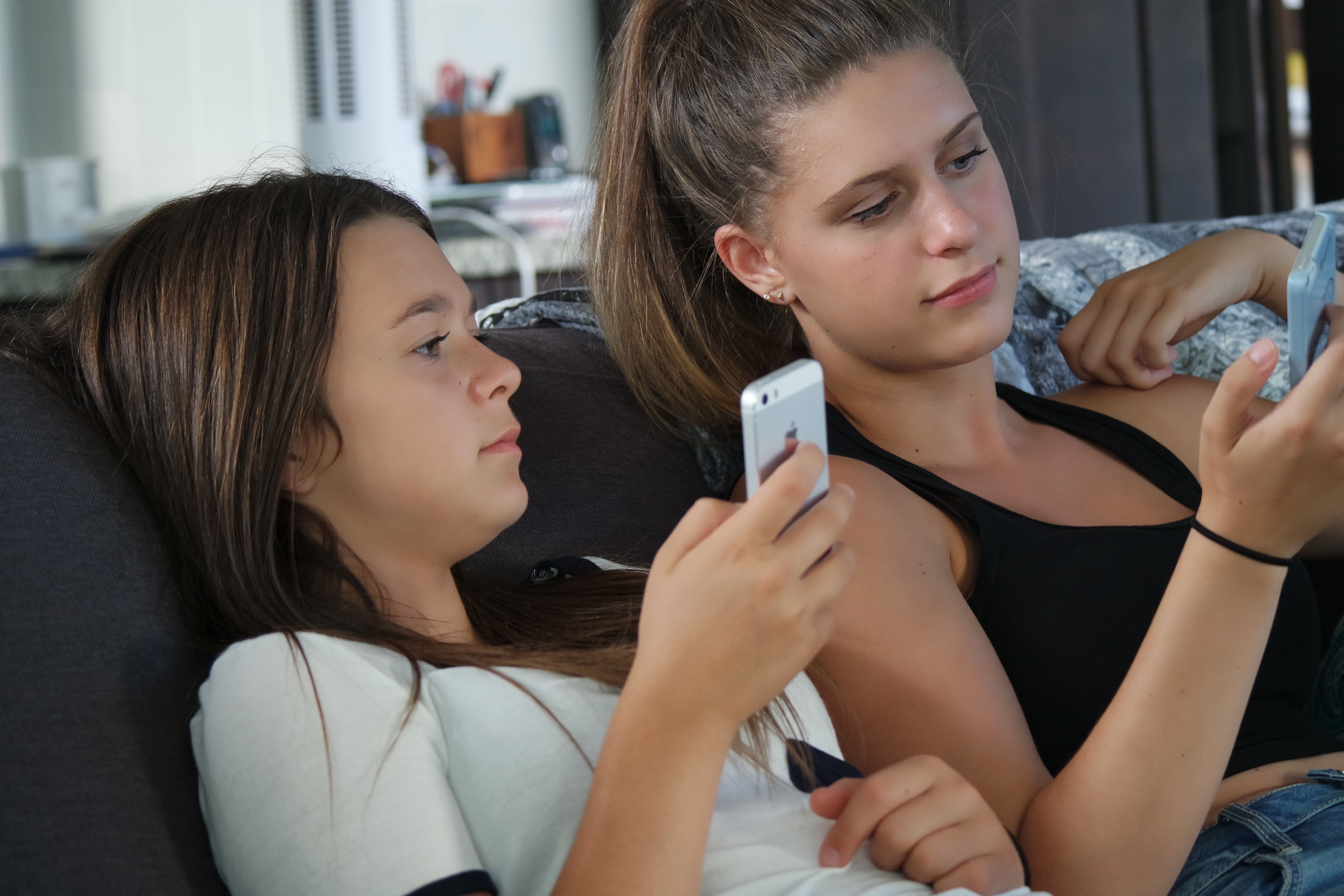 The Slang You Need To Know To Understand Your Teen