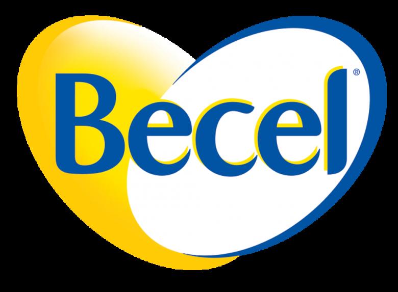 becel_edited-1