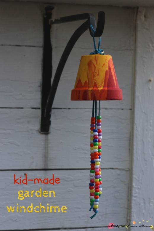 kid-made