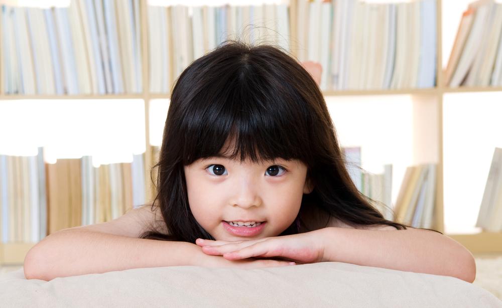 Should Canada Adopt South Korea's New Parenting Initiative?