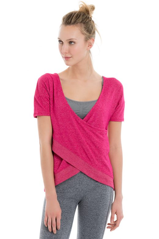 Jolene Top. Lole Women