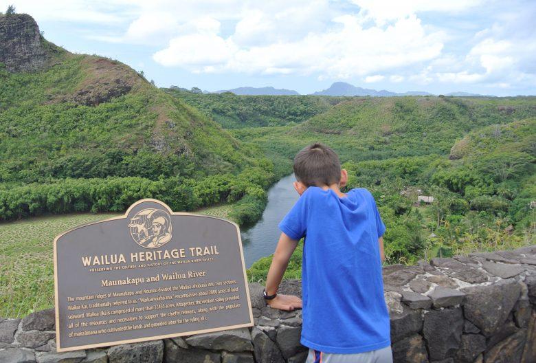 Kauai, Photo credit: Sonya D