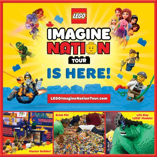 UM_Lego_graphic