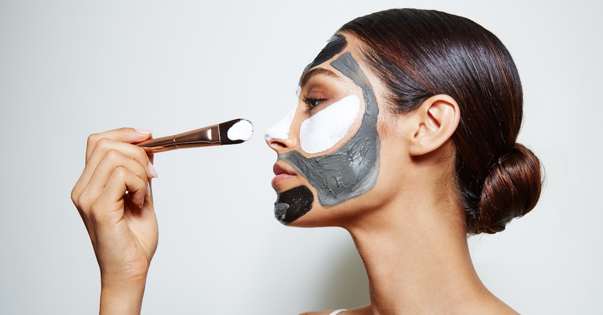 Skincare Hacks For Oily, Greasy Skin