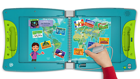 LeapStart-kindergarten-hardware_21605_1