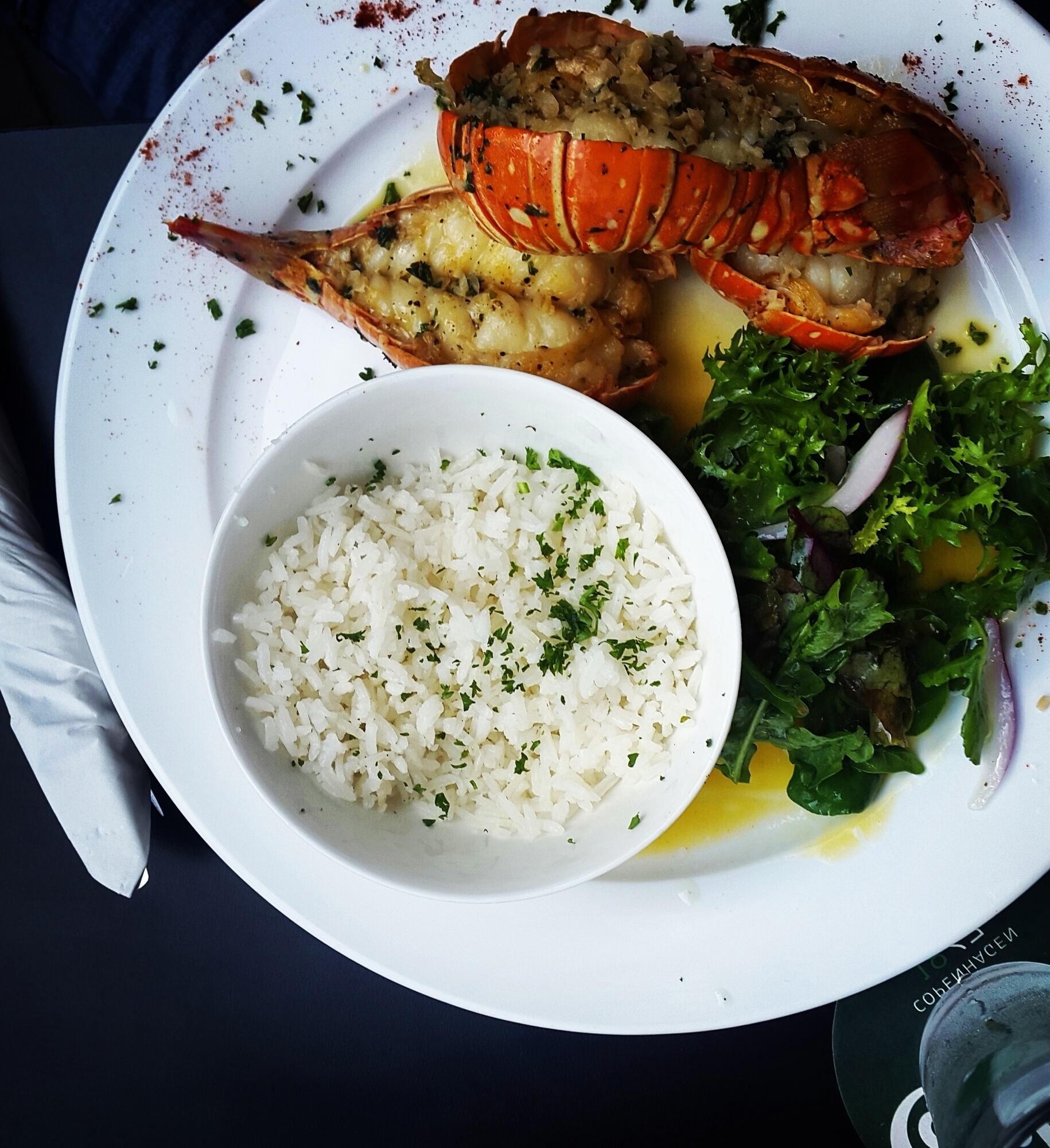 It's Lobster Season! The Best Spots In Halifax For Lobster-Loving Foodies