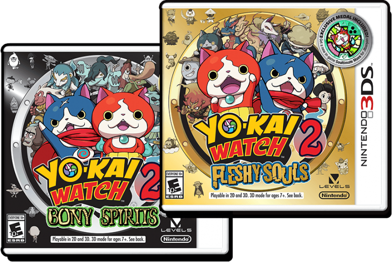 packshot-yokai-watch-2_2x