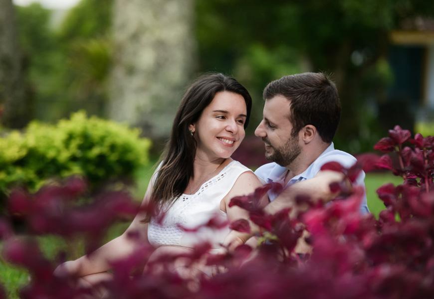 Relationship Revival: IHG's Best Romantic Date Ideas on a Budget in Winnipeg