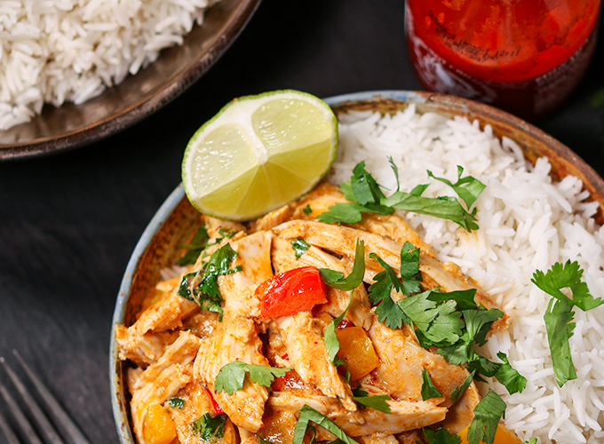 thai-turkey-curry