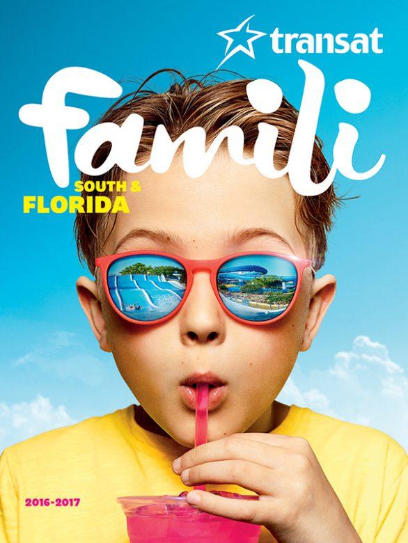cover-famili_en