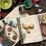 10 New Cookbooks That Are Completely Holiday Gift Worthy
