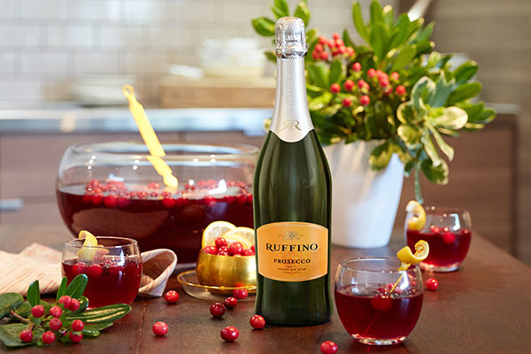 prosecco-berry-punch