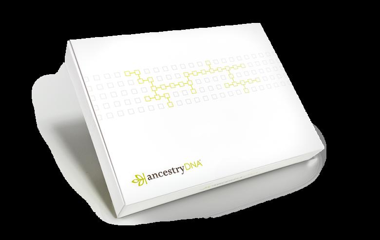 ancestrydna-kit