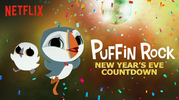 puffin-rock-nye