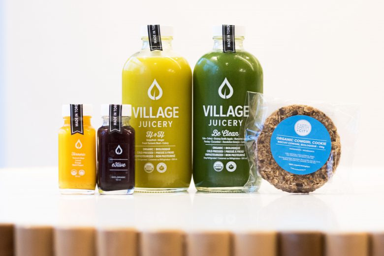 village-juicery-recovery-pack