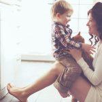 I Will Be A Better Mom Tomorrow