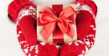 15 Gift Ideas For The Hard-To-Buy-For On Your List