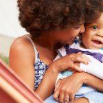 Liar, Liar, Pants On Fire: Is Motherhood Built On Lies Or Truth?