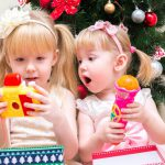 Batteries Included: Make The Magic Of The Holidays Last All Year