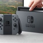 Here's Everything You Need To Know About The New Nintendo Switch