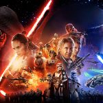 15 Things I Learned About Parenting From Star Wars