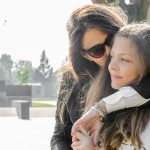 I Blinked And My Little Girl Became A Tween