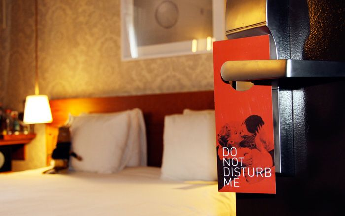 Spa Zen Executive Hotel Cosmopolitan