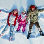 8 Fun Family Day Events in Toronto
