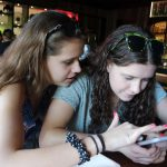 Is It Reasonable To Set A Phone Curfew For Your Teens?