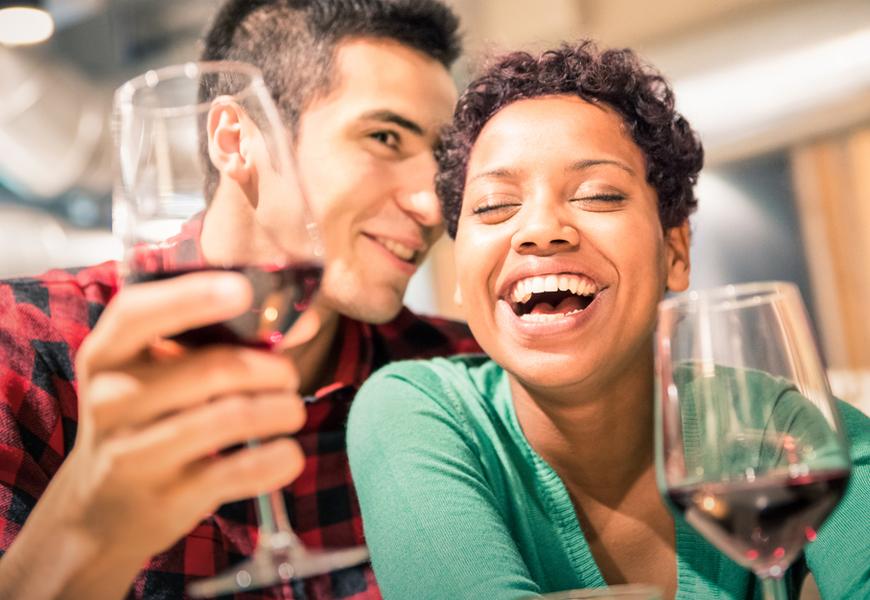 Kostenloses Online-Dating für Senioren in Australien