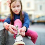 Why I'm Adopting The 'Let Them Figure It Out On Their Own' Method Of Parenting