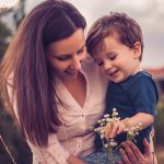 Is Having An Only Child Selfish?