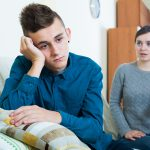 """""""You're Not My Mom"""": Handling My First Bump In The Stepmom-Road"""