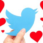 My Funny Valentine: The Valentine's Day Tweets You Need To Read