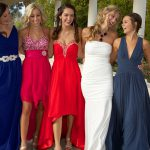 The Politics Of Prom (And What On Earth Is A Promposal?)
