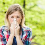 Bite The Dust: 10 Ways to Allergy Proof Your House This Spring