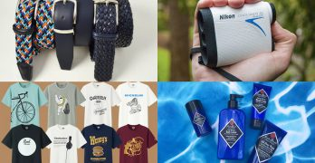 12 Great Father's Day Gifts For The Dad In Your Life