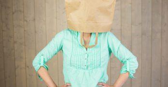 My Kids' Brutal Honesty Is Killing My Self-Esteem